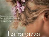 ANTEPRIMA Ragazza Cuciva Lettere D'Amore Trenow