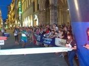Risultati Notturna Giovanni (Firenze), nella 10km vincono Rukundo Federica Proietti
