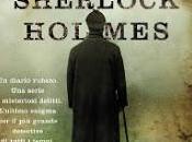 """Recensione: """"L'uomo odiava Sherlock Holmes"""""""