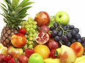 Expo Milano 2015 Cluster Frutta Legumi