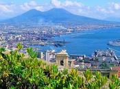 """Turista Napoli: """"Non capisco perché parlano male. fatta innamorare!"""""""