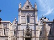 Alla scoperta Duomo Napoli: fusione fede, storia tradizione