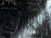 Mors Atra