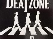 Beatzone Beat