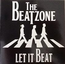 The Beatzone – Let It Beat