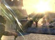 Classifiche italiane: Elder Scrolls Online testa Notizia