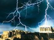 Aspettando Grecia, aspettando