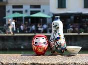 Sakesakesake sake piace: Festival Sake Milano