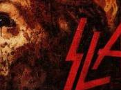 SLAYER: aspettative 'Repentless' sono proprio altissime