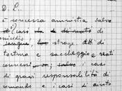 Amnistia Togliatti, giugno 1946