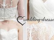 S.o.s abiti sposa: zalando offerte velate cost