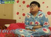 Hyomyung Shin: Peter coreano riesce crescere