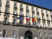 Palazzo Giacomo apre porte alla città visita guidata gratuita