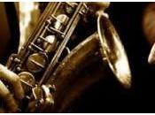 Laigueglia grande chiusura Festiva Jazz riva mare