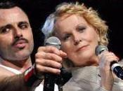 QUEENMANIA grande tribute band Queen insieme KATIA RICCIARELLI: data unica TEATRO MANZONI Milano lunedì giugno