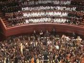 Perugia: Musica Mondo 2015 Edizione Festival Internazionale Cori delle Orchestre Giovanili