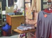 Kilo Shop: anche Napoli shopping peso! Ecco dove