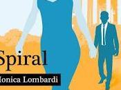 nuova uscita Emma Books: Spiral