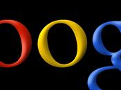 Porno Revenge, Google oscura contenuti sesso indesiderati