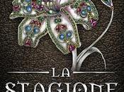 """Anteprima: Stagione Ritorno"""" Angela Bartolo"""