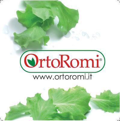 http://www.ortoromi.it/