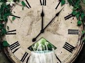 Giorgio Rovati, uscita l`album d`esordio It`s Time