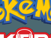 Pokémon Jukebox disponibile Google Play