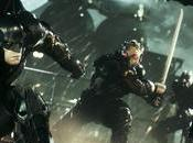 Batman: Arkham Knight gira 900p Xbox One? Notizia