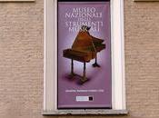 Notti musica museo: concerti fino giugno, domani palco enzo gragnaniello