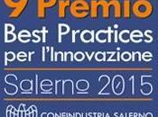 Premio Best Practices 2015: piattaforma Prometeo
