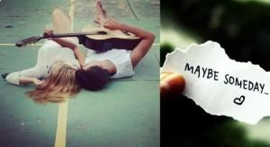 maybe someday_coppia