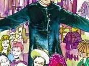 """Torino, Diocesi,i suoi santi sociali visita Papa Francesco/Una riflessione """"caldo""""di p.Giuseppe Inverardi Bunju (Tanzania)"""