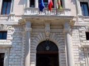 Incontro Consiglieri Regionali dell'Umbria della Coalizione Cambiamento: Opposizione Forte, Chiara Progetti Regione