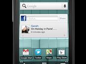 Alcatel 4010 Formattare resettare telefono Android Hard Reset