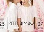 Dolci Notti Lionella, Pitti Bimbo collezione pe16 lingerie principessina made Italy... sogno