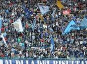 storia azzurra giro l'Italia: così promuove Napoli Supporters Trust