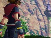 storia d'amore Disney Final Fantasy Intervista