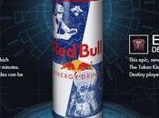 Prosegue tempesta Destiny: contenuti esclusivi punti esperienza consumatori Bull Notizia
