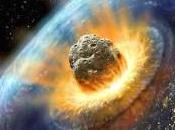 L'estinzione riformismo dopo l'asteroide Grecia