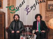 """Lanzetti Roversi-""""Quasi English"""": commento Athos Enrile"""