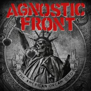 agnostic-front-american-dream-died-520x520