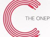 OnePlus preannuncia presenza Type-C