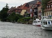 Bamberg parte prima
