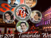 Meet Leaders: Tunbridge Wells 2015