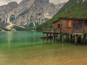 Estate montagna? consiglio Trentino