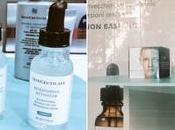 SkinCeuticals soluzioni bellezza avanzate