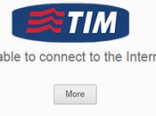 Connessione lenta ADSL Telecom Italia?