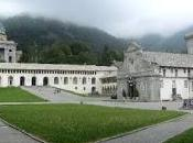 Santuario Oropa: mostra fotografica ItaliAmmassalik