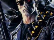 Terminator giorno giudizio