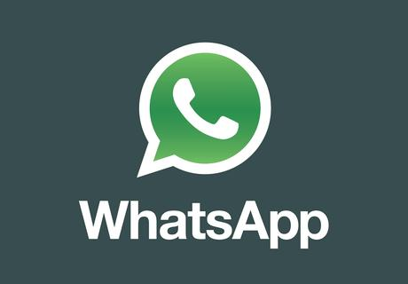 WhatsApp v.2.12.149 APK Download per Android